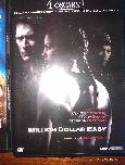 DVD - Séries TV - Million Dollar Baby sur PlaceAuxPrix.com