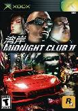 Xbox - Action - Midnight Club 2 sur PlaceAuxPrix.com